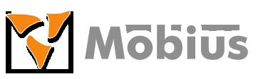 Mobius Internet - New Hartford, Utica NY Wordpress Website Designer, Design - Search Engine Promotion(SEO) & Social Marketing - Print Design Advertising located in Clinton New York near Utica, Rome NY, Whitesboro, Marcy, New Hartford, Madison